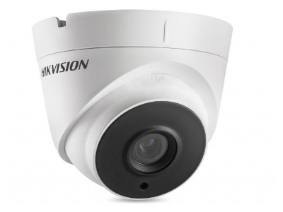 Hikvision DS-2CE56D7T-IT1 (2.8 mm)
