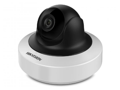 Hikvision DS-2CD2F42FWD-IS (4 mm)