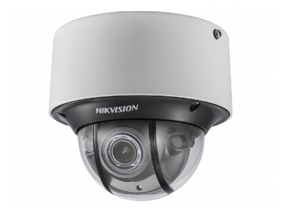 Hikvision DS-2CD4D36FWD-IZS (2.8-12 mm)