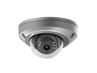 Hikvision DS-2CD6510DT-I