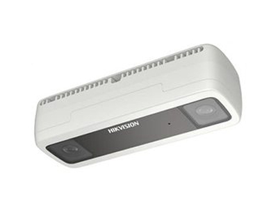 Hikvision DS-2CD6825G0/C-IS (2.0 mm)