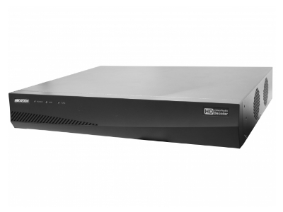 Hikvision DS-6404HDI-T