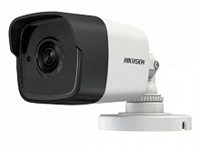 Hikvision DS-2CE16D7T-IT (6 mm)