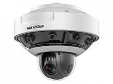 Hikvision DS-2DP0818Z-D (5 mm x4, 5.7-205.2 mm)