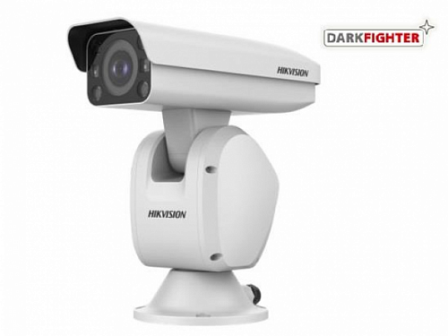 Hikvision DS-2DY7236IW-A