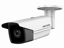 Hikvision DS-2CD3T45FWD-I8 (4 mm)