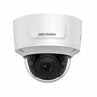 Hikvision DS-2CD3785FWD-IZS (2.8-12 mm)