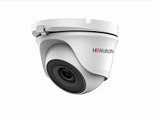 HiWatch DS-T123 (3.6 mm)