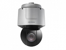 Hikvision DS-2DP2427ZIXS-DE/436/T4 (2.8 mm)