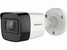 HiWatch DS-T500A (3.6 mm)