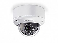 Hikvision DS-2CD4332FWD-IHS