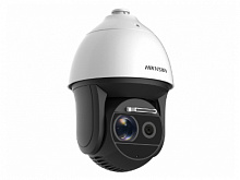 Hikvision DS-2DF8236I5W-AELW