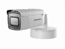 Hikvision DS-2CD2625FHWD-IZS (2.8-12 mm)