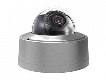 Hikvision DS-2CD6626DS-IZHS (2.8-12 mm)