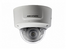 Hikvision DS-2CD2725FWD-IZS (2.8-12 mm)