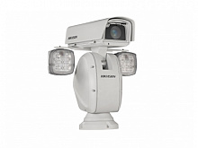 Hikvision DS-2DY9225IH-A
