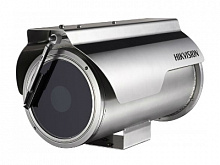 Hikvision DS-2CD6626BS-R (16 mm)