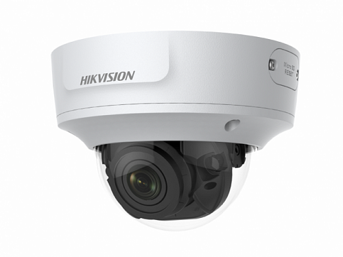 Hikvision DS-2CD2126G1-IS (6 mm)