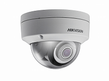 Hikvision DS-2CD2183G0-IS (4 mm)