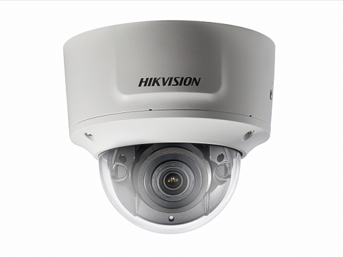 Hikvision DS-2CD2723FWD-IZS