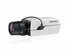 Hikvision DS-2CD4025FWD-A
