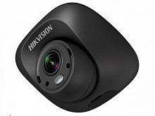 Hikvision AE-VC012P-ITS (2.1 mm)