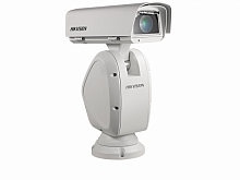 Hikvision DS-2DY9250X-A