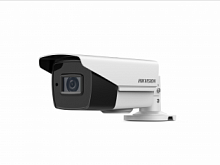 Hikvision DS-2CE16H5T-IT3ZE (2.8-12 mm)