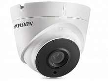 Hikvision DS-2CE56D8T-IT1E (3.6 mm)