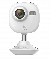 EZVIZ Mini Plus (White)