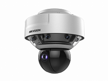 Hikvision DS-2DP1636ZX-D/236 (5 mm x8, 5.6-208 mm) (B)