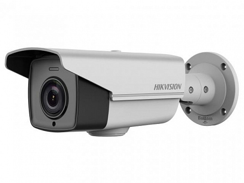 Hikvision DS-2CE16D8T-IT3ZE (2.8-12 mm)