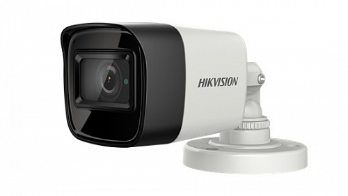 Hikvision DS-2CE16H8T-ITF (3.6 mm)