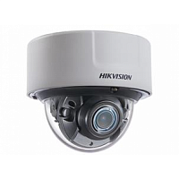 Hikvision DS-2CD51C5G0-IZS (2.8-12 mm)