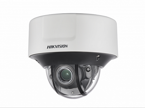 Hikvision DS-2CD5585G1-IZHS (8-32 mm)