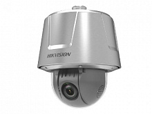 Hikvision DS-2DT6223-AELY