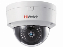 HiWatch DS-I202 (C) (2.8 mm)