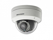 Hikvision DS-2CD4142FWD-IS