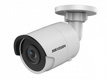 Hikvision DS-2CD2035FWD-I (4 mm)