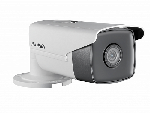 Hikvision DS-2CD2T43G0-I8 (8 mm)