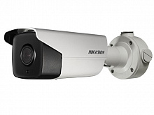 Hikvision DS-2CD4A26FWD-IZHS/P (8-32 mm)