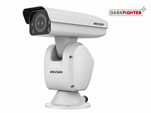 Hikvision DS-2DY7236W-A