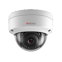 HiWatch DS-I452S (2.8 mm)