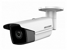 Hikvision DS-2CD2T35FWD-I5 (4 mm)