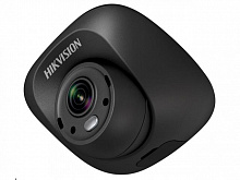 Hikvision AE-VC112T-ITS (2.8 mm)