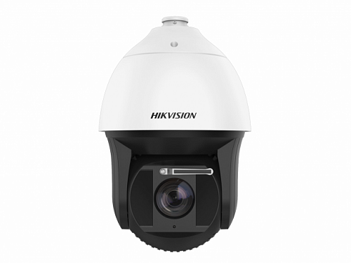 Hikvision DS-2DF8436I5X-AELW