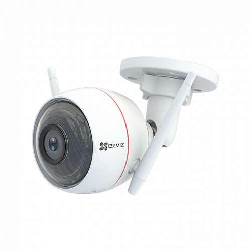 EZVIZ Husky Air 720p (2.8 mm)