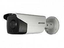 Hikvision DS-2CD4A25FWD-IZHS (8-32 mm)