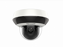 Hikvision DS-2DE1A400IW-DE3 (2.8 mm)