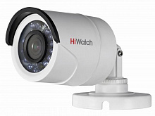 HiWatch DS-T200P (3.6 mm)